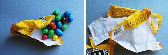 mnms-content-01